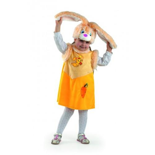 Какой костюм выбрать ребенку на праздник  Хоровод праздников