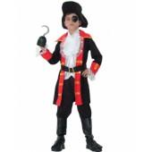Костюм Пирата в комзоле2