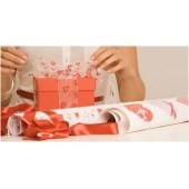 Подарки ко Дню Валентина