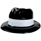 Шляпы Гангстер