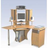 Бытовая техника и Мебель
