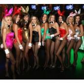 Вечеринка в стиле Playboy