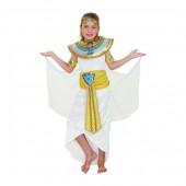 Костюм египетская принцесса