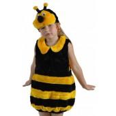 Костюм Пчелки 3