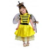 Костюм Пчелки 2