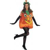 Костюмы овощей, фрук…