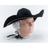 Шляпа дворянина