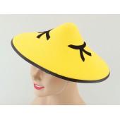 Шляпа Китаец