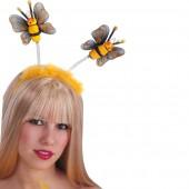 "Ободок ""Пчелки"""