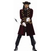 Костюм Пирата в комзоле