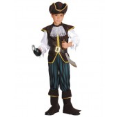 Костюмы пиратов
