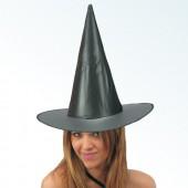 Шляпа Ведьмы высота 45 см.