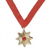 Медальон Дракулы