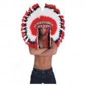 Диадема индейского вождя