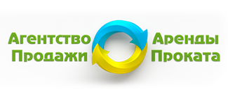 Агентство Аренды Продажи Проката